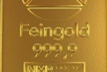 zertif. Goldhändler