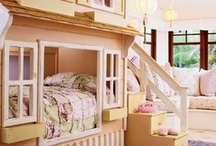 Decor-Kids room