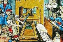The Translator's Craft | El oficio del traductor