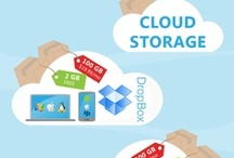 Cloud Storage / #cloudstorage #almacenamientoenlanube