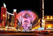 Top Las Vegas Attractions