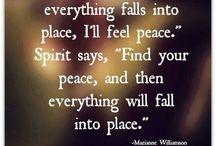 My yogic path