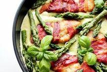 Recipes / Weightwatchers