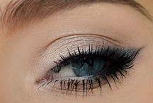 Beauty, Make up etc