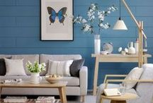 interior ideas / Interior ideas to help you plan your home