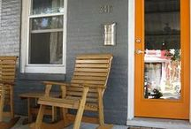 exterior ideas / Exterior Ideas always help when planning your home and the way it looks