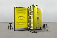 —exhibition