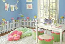 baby / kiscipők, babaágyak, dekorációk
