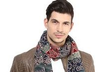 Winter wear accessories for Mens