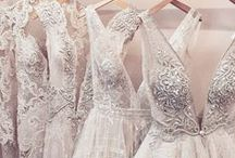 say yes to the dress / ♥