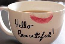 mug love.