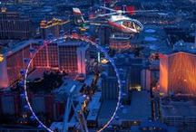 Family Activities in Las Vegas / Family Activities in Las Vegas: Jeep Tours, Helicopter Tours, Las Vegas Shows