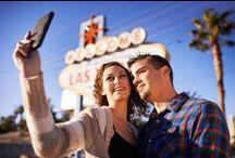 Las Vegas: Things To Do