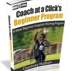 Softball Pitching / Fastpitch Softball pitching articles, tips, drills and information.