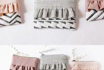 DIY Fabrics