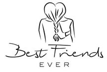 Best Friends Ever / Bestfriendsever.com for fitness, nutrition, yoga, and lifestyle tips.