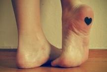 Tatuaje, tattoo
