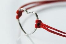 Pulsera, Bracelet