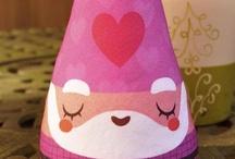Gnomo, Gnome