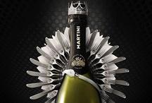 ESPUMOSO   Champagne - Cava