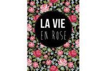 J'aime chez rue du commerce.com / by Sylvaine Caron