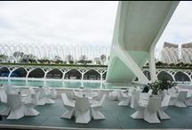 Vondom / Vondom Outdoor Furnitures Ahmet Kasapoglu Mobilya Aima Interiors