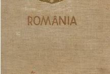ROMANIA....my 4th Home. / I was in Romania in 1980. Toured the country with the Cary (NC) High School Band. I LOVE that country so much, The next best place to me since Iceland. The Carpathian Mountains, Vlad's castle, Cluj ski resort, and all the villages I can call home.