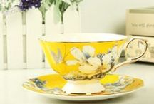Tea Time (eBay)