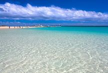 WHERE I LIVE ... BEAUTIFUL AUSTRALIA / by Stella Louiz
