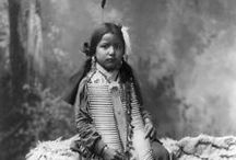 Native American Soul  (eBay)