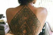 Tatouage & Body Art