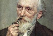 Vasily Savinsky