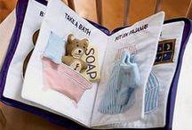 Nähen Bücher
