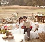 Blog / Find out the latest news regarding weddings in the articles posted by our amazing team.