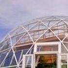 GREEN BUILDING / LEED / DGNB / Nachhaltiges Bauen