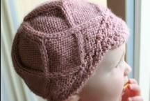 Yarn Fun / by Kit's Crafts
