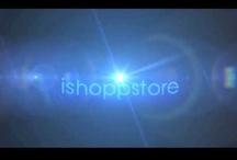 iShoppstore / Tienda online de electrónica, moda, salud, deportes y ocio. ishoppstore.com