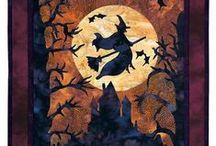 Halloween / by Suki Leon