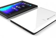 """TABLETA 7"""" 1.2GHz DUAL-CORE 1Gb RAM, 8GB / Si a tu novi@ le encanta la tecnología, para este San Valentín que se acerca podrías regalarle este tablet y su precio está casi regalado!"""