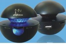 ALTAVOZ VIBRACION & BLUETOOTH / iShoppstore, te ofrece siempre lo mejor y a bajo precio.