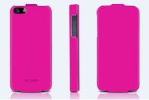 IPHONE 5 CASE FOR SYMPHONY SLIM-C SERIES