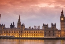 London <3