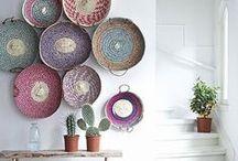 Decoration, Design