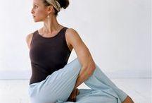 Tips for a Healthier You! / by Lumo Bodytech