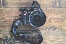 BLOGGING    Photography