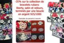 Informations - News ! / Soldes, promotions, informations diverses...