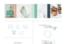 DESIGN   Design Boards