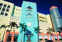 Art Deco Wonderland
