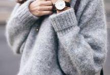 Fashion i love that sweater/cardigan