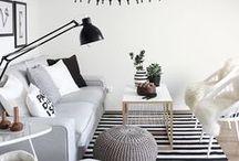 #Interior / Mache dein Zuhause schöner und praktischer mit GALERIA Kaufhof ♡ Shop now: Per Klick auf das Bild geht es direkt weiter zu unserem Online-Shop